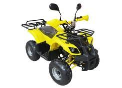 Квадроцикл ArmadA ATV 110С,Оф.дилер Мото-тех, 2016