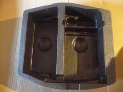 Наполнитель(пенопласт) багажника honda 84523-TF0-000