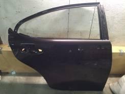 Дверь боковая. Lexus ES200, ASV60, AVV60 Lexus ES300h, ASV60, AVV60 Lexus ES250, ASV60, AVV60 Lexus ES350, ASV60, AVV60, XV60