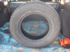 Bridgestone, 215/65 R14