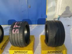 Michelin Pilot Super Sport, 325/30ZR19