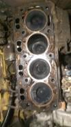 Капитальный ремонт двигателей CAT, КАТ