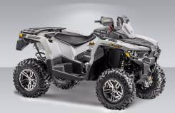 Stels ATV 800G Guepard ST, 2015