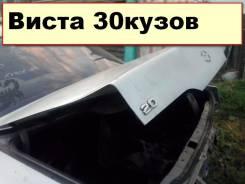 Продам крышку багажника Тойота Vista SV-30