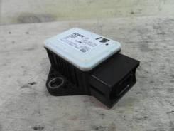 Электронный блок  Subaru Forester SH5 EJ204 27542-FG010
