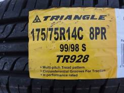 Triangle Group TR928, 175/75R14C 8p.r