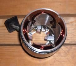 Обмотка статор на стартер тойота 1zz, 2zz склад № - 159