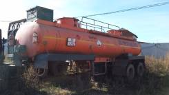 ППЦ НЕФАЗ 96741-10, 2004