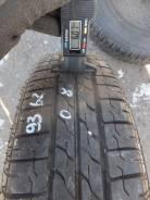Bridgestone B391. Летние, 2008 год, 10%. Под заказ