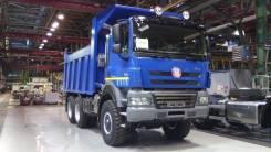 Tatra T158, 2015