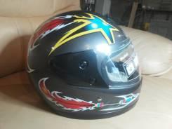 Шлем Dafu helmet /новый/