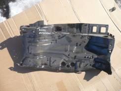 Панель арки колеса KIA Sorento 645303E100