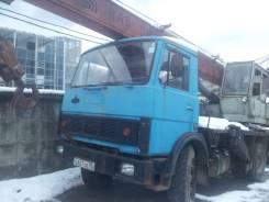 Ивановец КС-35714К, 2004