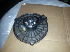 Мотор печки на Honda Stream, CR-V, Civic