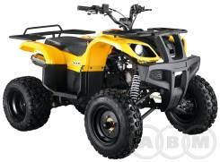 Квадроцикл ABM Apache 150,Оф.дилер Мото-тех, 2020