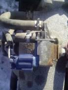 Клапан вакуумный n.almera classic
