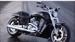 Обучение на мотоцикле и мопедах