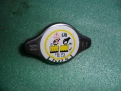 Пробка радиатора Mazda Demio, DY3W, ZJVE