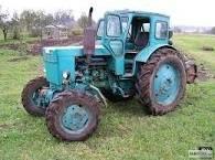 Куплю трактор т 40 с передком