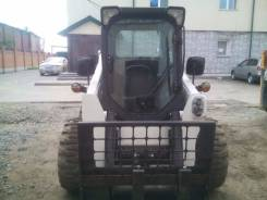 Bobcat S630, 2011
