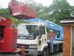 Aichi SK260, 2008