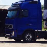 Volvo FH, 2008