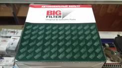 Фильтр салонный Big Filter GB-9926