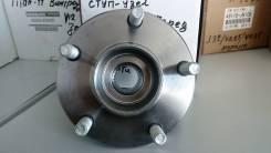 Ступичный подшипник Infiniti FX35, FX45, S50, перед