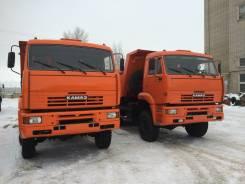 Машины с завода Камаз