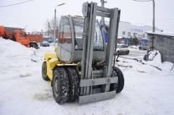 ТВЭКС ВП 05, 2006