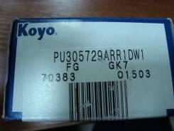 Ролик ремня ГРМ Koyo PU305729ARR1DW1 Mitsubishi Hyundai KIA