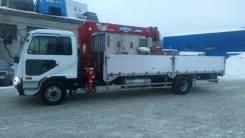 Услуги самогрузов от 3 до 20 тонн, Перевозка Негабарита!
