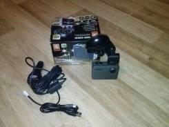 Продам видеорегистратор Mystery MDR-820HD