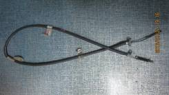 Трос ручника левый правый (№ 0354)