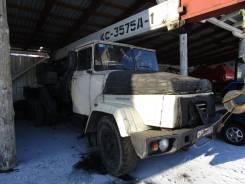 КрАЗ 250, 1994