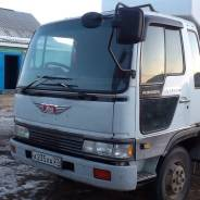 Продается грузовик рефрежиратор Hino Ranger