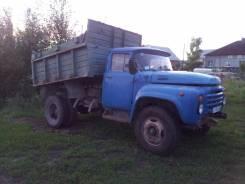 ЗИЛ 4502, 1992
