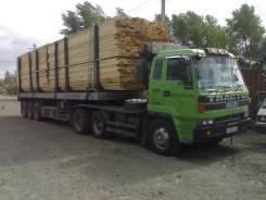 Продам Isuzu тягач трактор