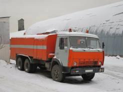 Коммаш КО-512, 2000