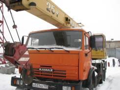 Галичанин КС-55713-4, 2008