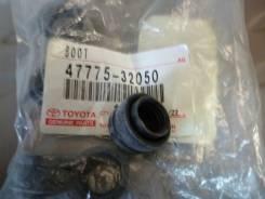 Пыльник направляющей заднего суппорта 47775-32050, оригинал