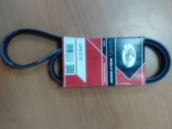 Ремень ручейковый Gates 4PK1210, на Борисенко