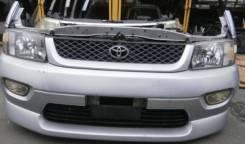 Продам ноускат Toyota Hiace Regius RCH4# (1 модель) с 1997