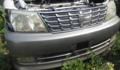 Продам ноускат Toyota Hiace Regius VHC16 5VZ-FE