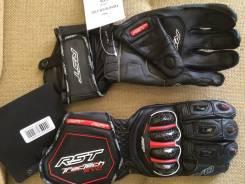 RST Track TECH размер XL перчатки гоночные