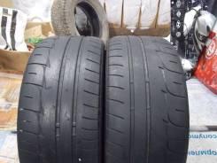 Bridgestone Potenza RE-11, 245/40R18