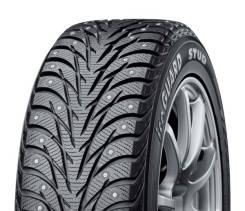 Yokohama Ice Guard IG35, 215/60 R16