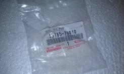 Сальник масляного насоса Toyota Altezza, SXE10 15165-70010