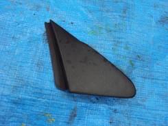 Уголок крыла L-R
