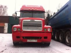 Freightliner Century, 2003